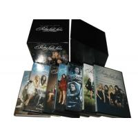 Wholesale High Definition Disney Movie Box Set DVD Movie Pretty Little Liars Series from china suppliers
