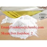 Wholesale Methenolone Enanthate 100mg/ml Injectable Anabolic Steroids Primoject 100 Primobolan Depot from china suppliers