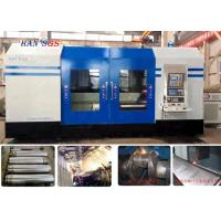 Wholesale High Efficiency Laser Hardening Equipment ,  Laser Surface Hardening Machine from china suppliers