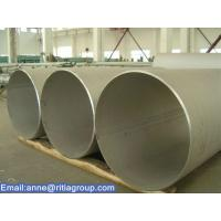 Wholesale Galvanized Pipe Astm A53 from china suppliers