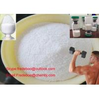 Wholesale 99% Sex Steroid Hormone 4-Androstenedione (4-AD) 63-05-8 for Male Enhancement from china suppliers