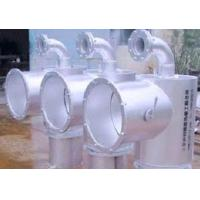 Wholesale SKBS high temperature low speed blast furnace coke oven Gas Furnace Burners from china suppliers