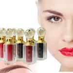 The Crystal bottle original eyebrow/eyeline/lips micro permanent makeup pigment