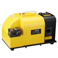 Wholesale END MILL RESHARPENER MR-X3B from china suppliers