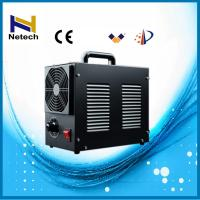 Wholesale Home Use Version Portable Ozone Generator Air Purifier 265 * 150 * 270mm from china suppliers