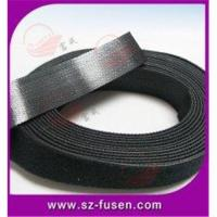 Wholesale Sales Back to Back Velcro Tapes from china suppliers