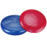 Wholesale 35cm stability disc from china suppliers