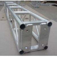 Wholesale Thomas Lightweight Screw Truss Square Aluminum L Shaped 410×410 mm from china suppliers