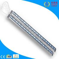 Wholesale Hydroponics LED Grow Light, 22W Waterproof Indoor Plant Grow Lighting from china suppliers