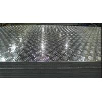 Wholesale 5083 aluminum tread plate-the best 5083 aluminum tread plate manufacture from china suppliers