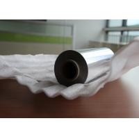 Wholesale Kitchens Takeaway Aluminum Foil Roll Standard Duty 440mm x 300m 0.012 mm thickness from china suppliers