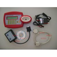 Wholesale AD90 Transponder chip programmer Duplicator from china suppliers