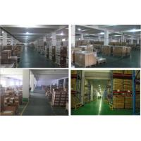 Wholesale Goods Consolidaiton Warehouse Storage Service from china suppliers