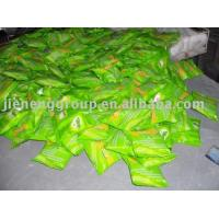 Quality OEM detergent powder manufacturer for sale