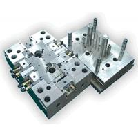 Wholesale Casting parts precision injection molding from china suppliers