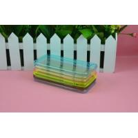 Wholesale China Phone & PC Accessories/TPU Case Cover for iPhone 5 from china suppliers