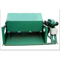 Wholesale Nail Washing Machine/Nails Polishing Machine from china suppliers