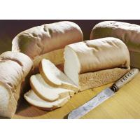 Wholesale Food Grade Halal Bread Bakery Emulsifiers E471 With 60% Monoglyceride from china suppliers