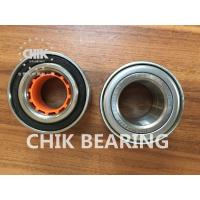 Wholesale Automotive Front wheel hub bearings 40210-VW000 FOR NIISSANN URVAN E25 51KWH01 from china suppliers