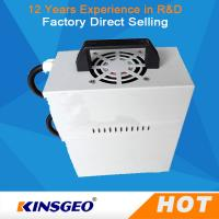 Wholesale 230L*120W*300H Air Cooling Insulation Waterproof Portable UV Dryer Machine With One Year Warranty from china suppliers