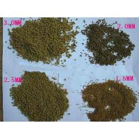 Wholesale high protein fish pellet feed from china suppliers