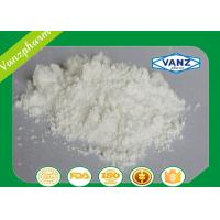 Wholesale Ostarine MK-2866 Muscle building SARM Elective Androgen Receptor Module CAS 841205-47-8 from china suppliers