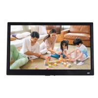 Wholesale Video In Folder 17 inch LCD advertising video player from china suppliers