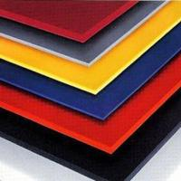 Wholesale Aluminum Composite Panels with 2 to 5mm Thickness  from china suppliers