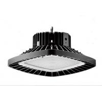 Wholesale Square LED High Bay Lights 150W 90-277Vac Input , Industrial High Bay LED Lighting from china suppliers