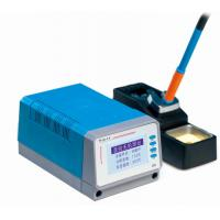 Buy cheap Factory price 75W T12-11 welding table Digital welding lead-free soldering station from wholesalers
