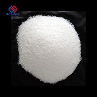 Wholesale Hydroxypropyl Methylcellulose HPMC Used For Cement Adhesives Gypsum Manual Plaster from china suppliers