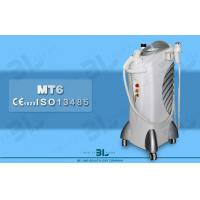 Wholesale Continuous / Pulse adjustable 35 - 40 Khz, 600W Cavitation Slimming Machine from china suppliers