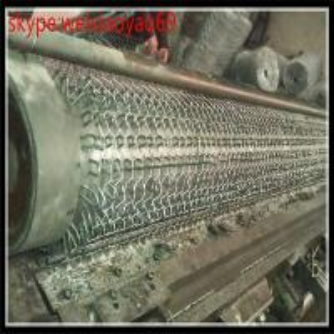 Wholesale galvanized 13mm 25mm 600H 900H 1200H 1800H 10m 50m hexagonal chicken wire /rabbit wire  Thailand market from china suppliers