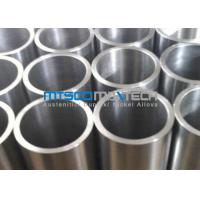 Wholesale Stainless Duplex Steel Pipe A789 S32750 from china suppliers