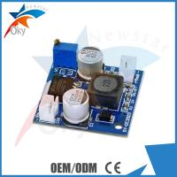 Wholesale module for Arduino 3V - 30V Ultra-small DC-DC Module Adjustable Voltage Module from china suppliers