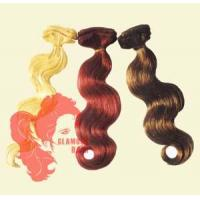 Wholesale silky straight hair,  hairpieces,  natural hair,  hair extension from china suppliers