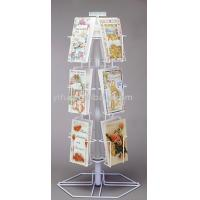 Wholesale Counter Card Rack from china suppliers