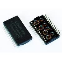 Wholesale 10Gig PHY Magnetic Transformer LP7016ANL Designed to Support 10GBase-T Transceivers from china suppliers