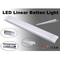 Wholesale Linear LED Batten Light 60W from china suppliers