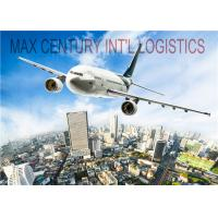Wholesale Airline Cargo China To Danmark International Freight Forwarding Services from china suppliers