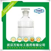 Quality Pharmaceutical Active Ingredients Vanz P1301 Liquid CAS 1345680-97-8 for sale