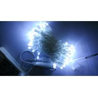 Wholesale China Wateproof IP65 LED Decorate Light-led string light from china suppliers