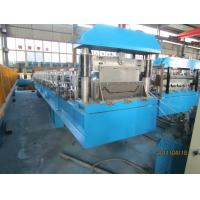 Wholesale Hydraulic Forming Machine 45# Forge Steel Roller For Facia Board from china suppliers