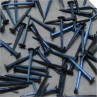Wholesale shoe tack nails  from china suppliers