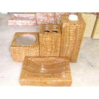 Wholesale Marble handicrafts from china suppliers