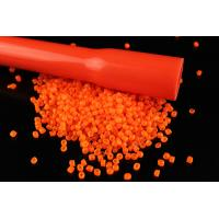 Wholesale Rigid Plastic PVC Compound from china suppliers