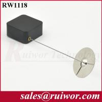 Wholesale RW1118 Pull box | Pulling Tether from china suppliers