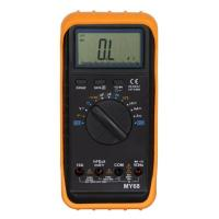 Wholesale MY68 (CE)  Large LCD Screen Digital Multimeter from china suppliers