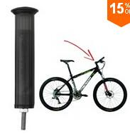 Quality bike gps tracker, motor cycle gps tracker,E-Bike GPS Trakcer for sale