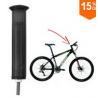 Buy cheap bike gps tracker, motor cycle gps tracker,E-Bike GPS Trakcer from wholesalers